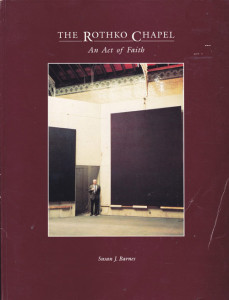 ICI-LIB_Rothko_Chapel_Act_of_Faith-w