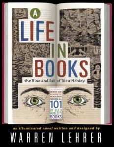 ICI-LIBalifeinbooks-w