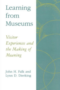 ICI-LIBlearningfrommuseums-w