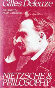 ICI-LIBNietzsche_and_Philosophy-w
