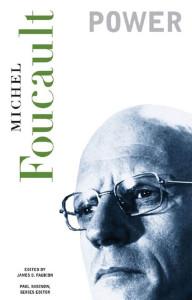 ICI-LIBPower_Foucault-w