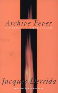 ICI-LIB_Archive_Fever-w