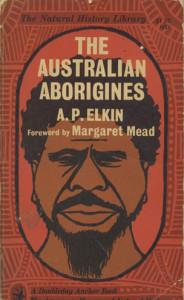 ICI-LIB_Australian_Aborigenes-w