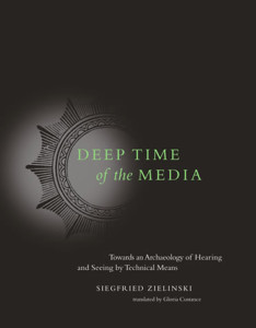 ICI-LIB_Deep_Time_Media-w