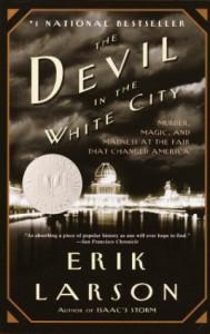ICI-LIB_Devil_White_City_Larson-w