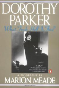 ICI-LIB_Dorothy_Parker_Meade-w