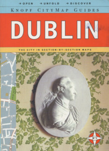 ICI-LIB_Dublin-w