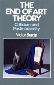 ICI-LIB_End_Art_Theory_Burgin-w