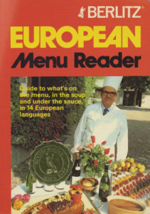 ICI-LIB_European_Menu_Reader-w