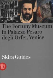 ICI-LIB_Fortuny_Museum_Skira_Guides-w