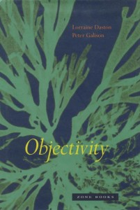 ICI-LIB_Objectivity-w