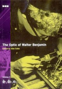 ICI-LIB_Optic_Walter_Benjamin-w