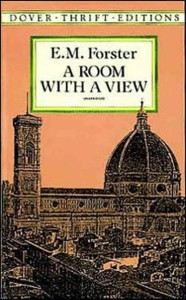 ICI-LIB_Room_With_A_View_Forster-w