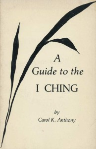 ICI-LIBaguidetotheiching-w