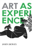 ICI-LIBart_as_exper_c-w