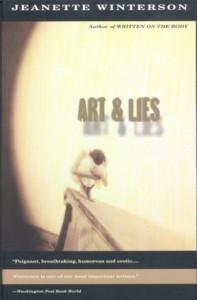 ICI-LIBart_n_lies_c-w