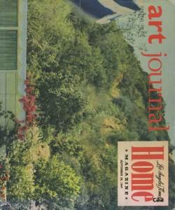 ICI-LIBartjournal2012-w