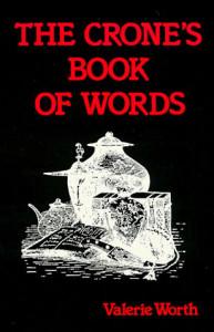 ICI-LIBcrone'sbookofwords-w
