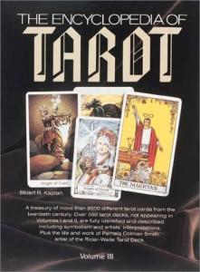 ICI-LIBencyclopediatarot3-w