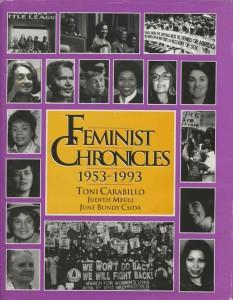 ICI-LIBfeministchronicles-w