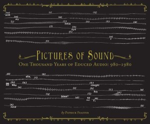 ICI-LIBpicturesofsound-w