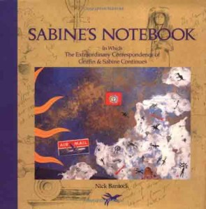 ICI-LIBsabinesnote-w