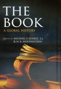 ICI-LIBthebookaglobal-w