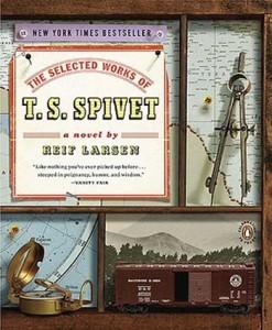 ICI-LIBts_spivet-w