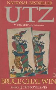 ICI-LIButz-w