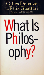 ICI-LIBwhat_is_philo-w