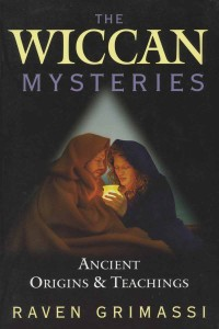 ICI-LIBwiccanmysteries-w
