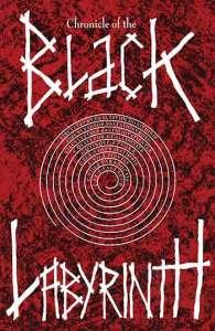 ICI-LIBblack_labyrinth-w