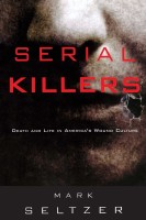 ICI-LIBserial_killers-w