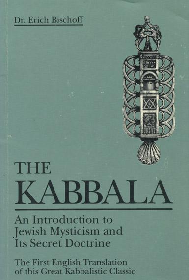 ICI-LIB_Kabbala-w