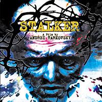 ICI-LIBstalker_film-sq