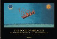 ICI-LIBbok_miracles_cvr1-w