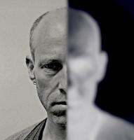Bi-self-portrait_cohen-w