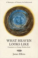 ICI-LIBwhat_heaven_looks-w