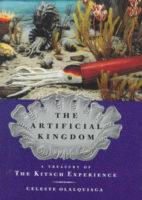 ICI-LIBartificial_kingdom-w