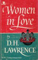 ICI-LIBwomen_in_love-w