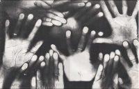 ASSOCIATES-HANDS-w