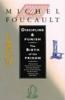 ICI-LIBfoucault_discipline-w